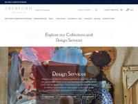 aberfordinteriors.co.uk