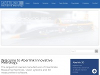 aberlink.co.uk