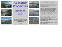 Abersochproperties.co.uk