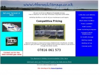 Abersochstorage.co.uk