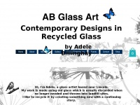 abglassart.co.uk