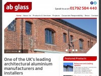 abforglass.co.uk