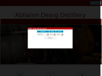 abhainndearg.co.uk
