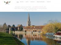 abingdonrc.org.uk