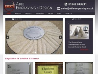 able-engraving.co.uk