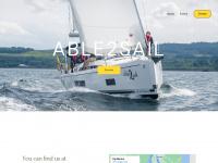 able2sail.org.uk