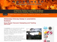 ablesweep.co.uk