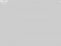 abodehotels.co.uk