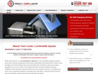about-turnlocks.co.uk