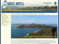 aboutargyll.co.uk