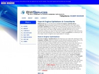 bwservices.co.uk