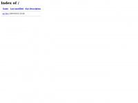 Bwservices.co.uk