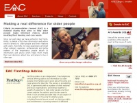 eac.org.uk