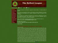byfleetleague.co.uk