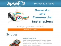 bynik.co.uk