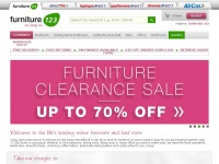 furniture123.co.uk