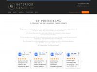 ghinteriorglass.com