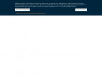 caaps.co.uk