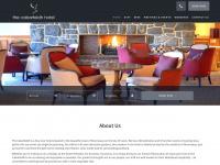 cabarfeidh-hotel.co.uk