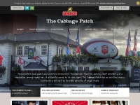 cabbagepatch.co.uk