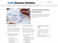 cabis.co.uk