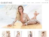 cabotine.co.uk