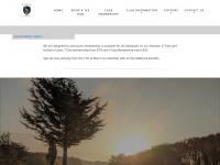caddingtongolfclub.co.uk