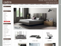 cadira.co.uk