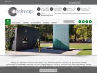 cadmap.co.uk