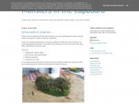 monstersinthecupboard.blogspot.com