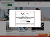 oxashop.co.uk
