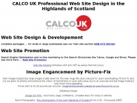 calcouk.co.uk
