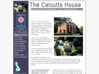 calcuttshouse.co.uk