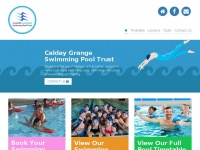 caldaypool.org.uk