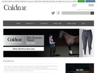 caldene.co.uk
