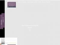 calderstones.co.uk