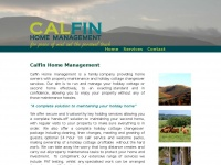 calfin.org.uk