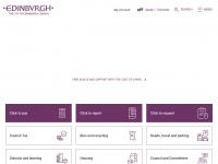 edinburgh.gov.uk
