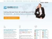 callingabroad.co.uk