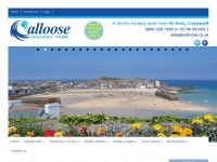 calloose.co.uk