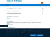 nidirect.gov.uk