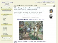 caltongallery.co.uk