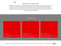 caltechlifts.co.uk
