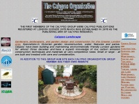 calypso.org.uk