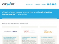 citywire.co.uk