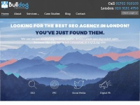 bulldogsocialmedia.co.uk