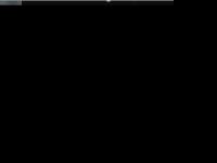 roh.org.uk