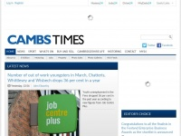 cambs-times.co.uk