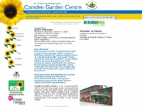 camdengardencentre.co.uk