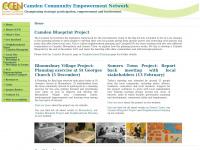 camdencen.org.uk
